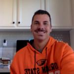 Profile photo of michael-cerecedes