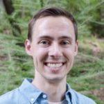 Profile photo of daniel-lyman
