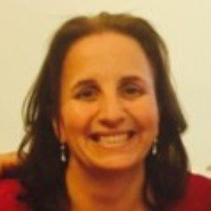 Profile photo of Tara Militello