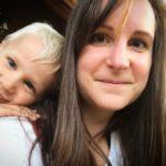 Profile photo of Rebecca Thompson