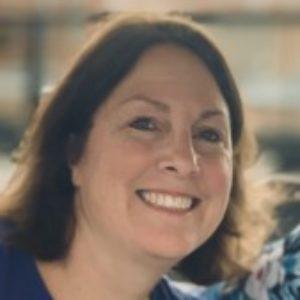 Profile photo of Amy Henderson